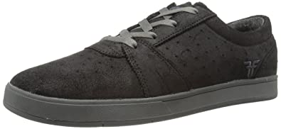 Men's Rise Skateboard Shoe