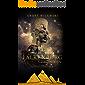 Die Falkenburg Chroniken: Der Entdecker