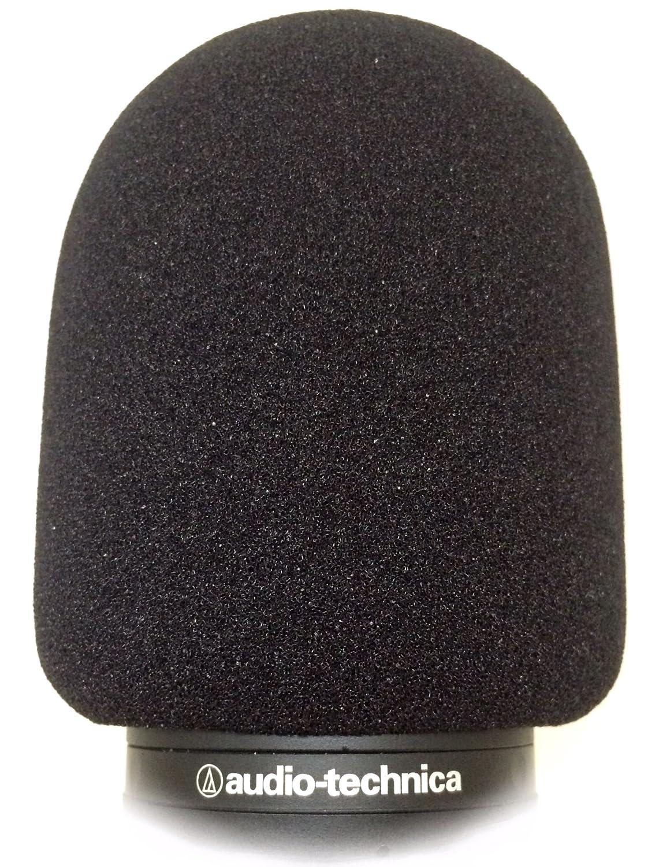 foam windscreen pop filter  whisperteknik