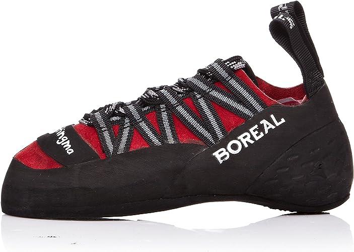 Boreal Pies de Gato Stingma Rojo EU 46: Amazon.es: Zapatos y ...