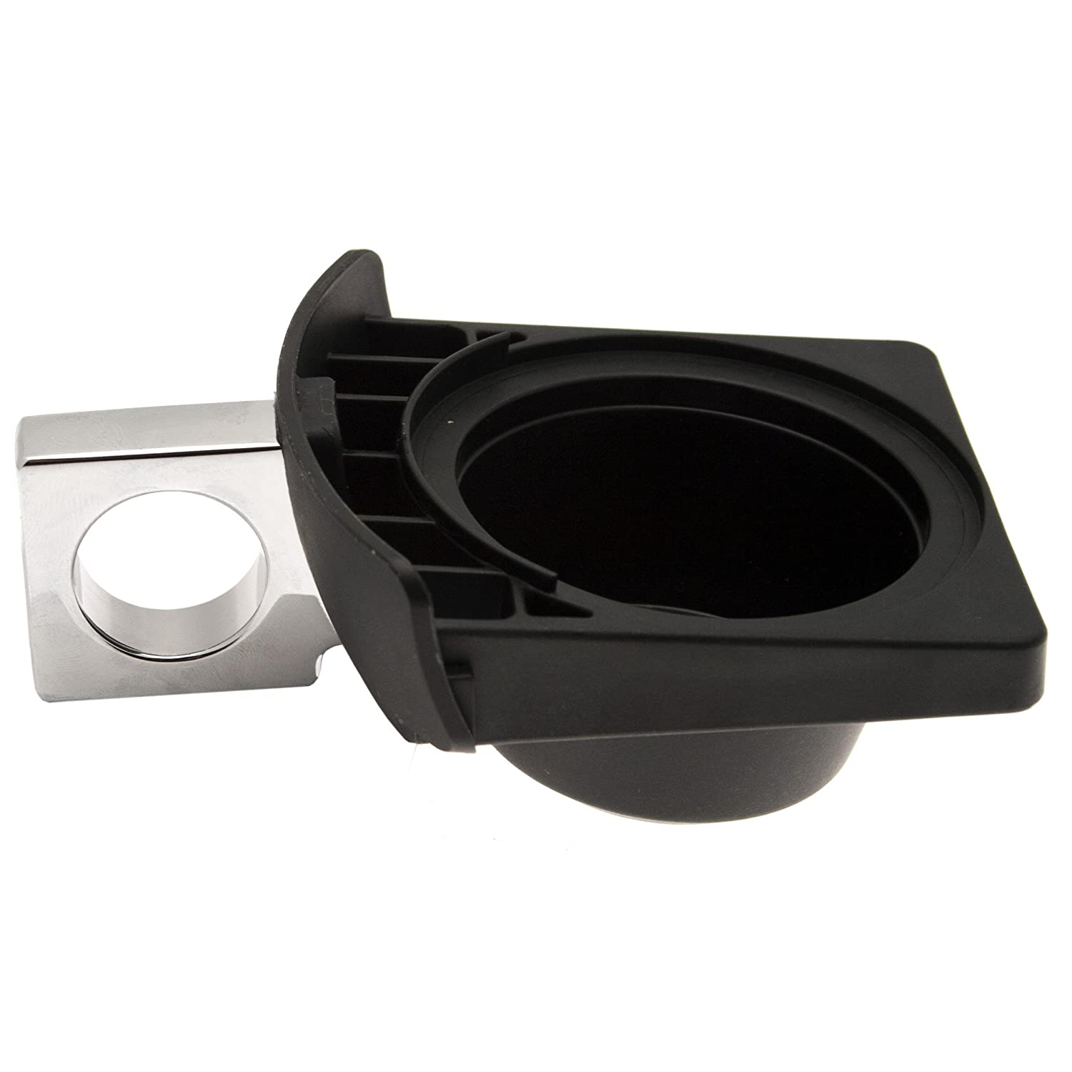 Krups Dolce Gusto Contenitore Portacapsule MS-622380 per Melody II KP 21XX