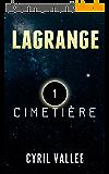 Lagrange: Cimetière