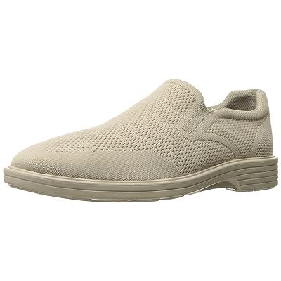 Mark Nason Los Angeles Men's Lassen Slip-on Loafer | Loafers & Slip-Ons