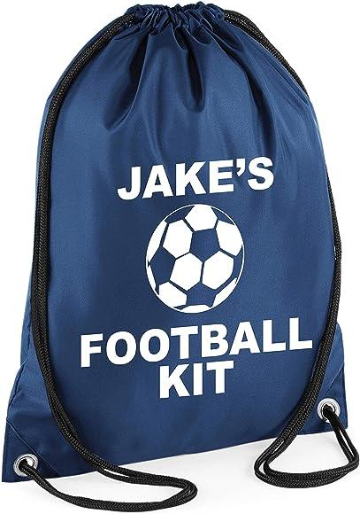 Liverpool FC Bootbag School Black P.E Equipment bag Zipped Kit bag Swimming Kit