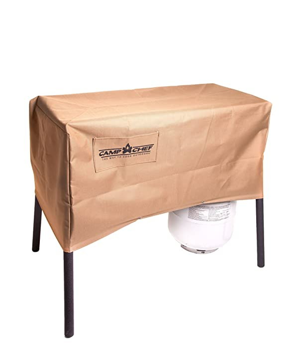 Top 10 Camp Chef Outdoor Cooker Professional Cover