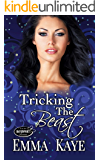 Tricking the Beast (Witches of Havenport Book 5)