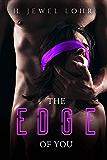The Edge of You (English Edition)