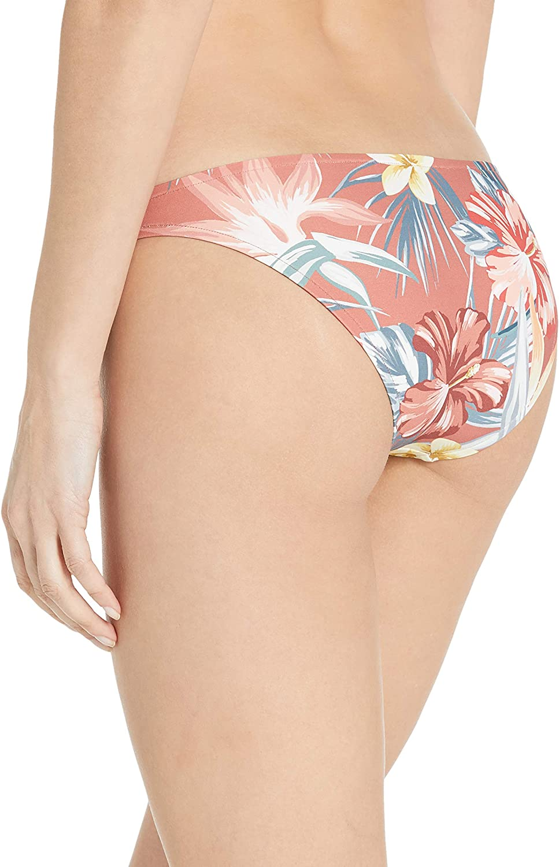 Rip Curl Womens Bikini Bikini