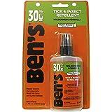 Bens 30 Tick & Insect Repellent