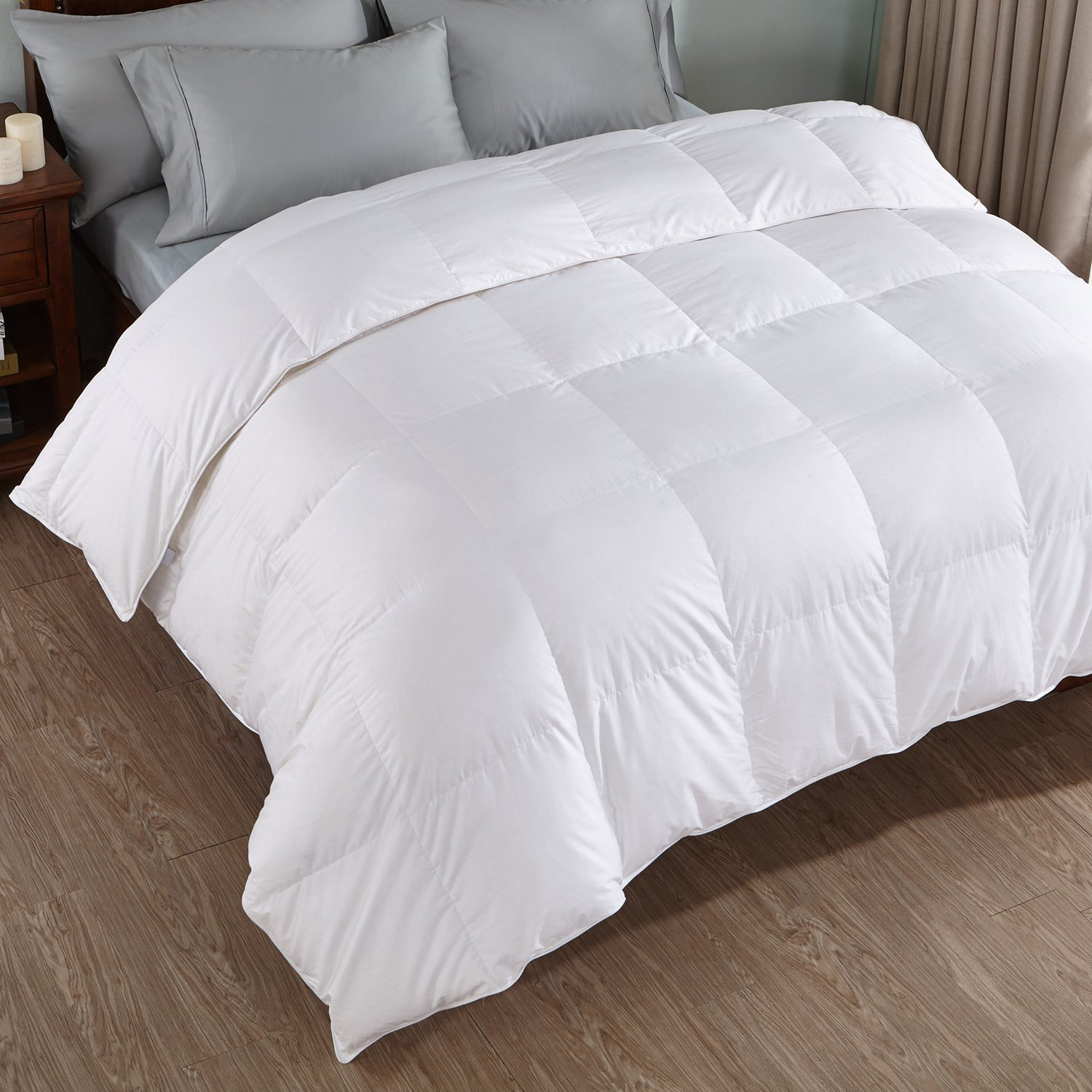 buy duvet comforter difference what set full to same best covers and queen duvets vs filled quilts between of size is comforters the bedding blanket type cover a down bed