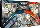 Pokemon TCG: Battle Arena Decks Kyurem Vs White