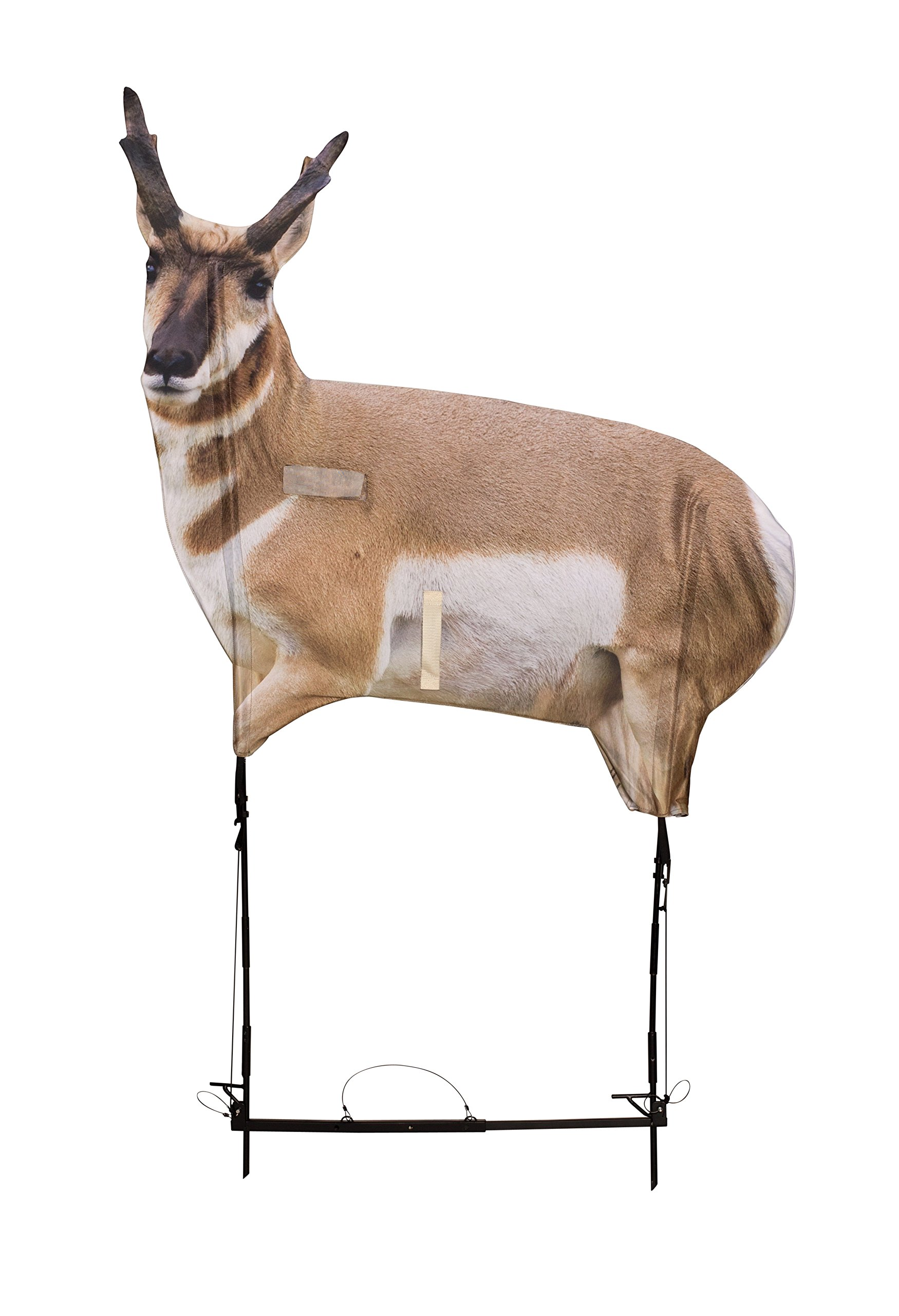 Eichler Antelope with Quickstand by Montana Decoy by MONTANA DECOY (Image #1)