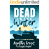 Dead in the Water (Scarlet Cove Seaside Cozy Mystery Book 1)