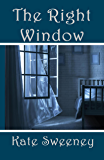 The Right Window