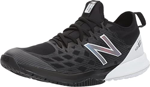 FuelCore Quick V3 Running Shoes