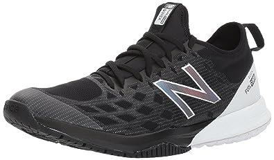 d1f4f2b87 Amazon.com   New Balance Men's Qikv3 Cross Trainer   Fitness & Cross ...