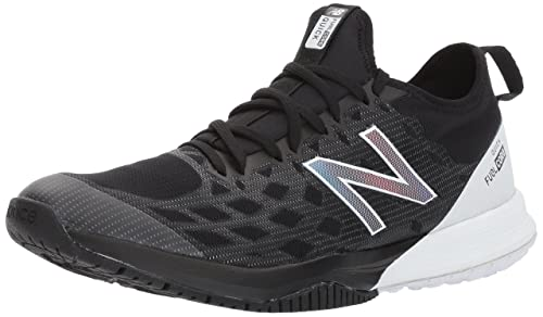 1ad27321fcae New Balance Mxqikv3, Zapatillas de Running para Hombre