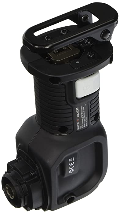 Top 10 Black And Decker Cordless Drill Charger 1405