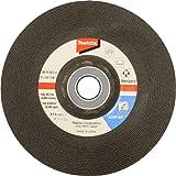 Makita 741413-3 Grinding Wheel #24, 7-Inch