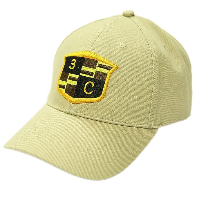 Amazon com: Xcoser Chris Kyle Hat Seal Team 3 Cap Costume