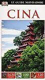 Cina. Ediz. a colori