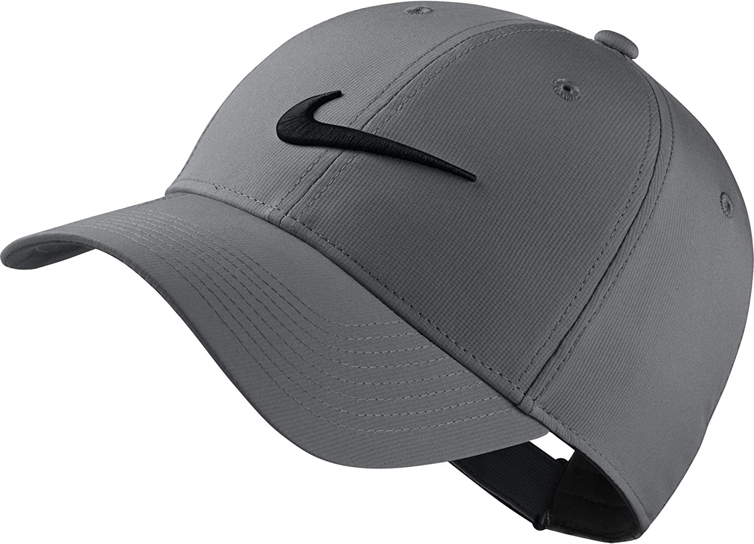 Nike Womens L91 Cap Tech