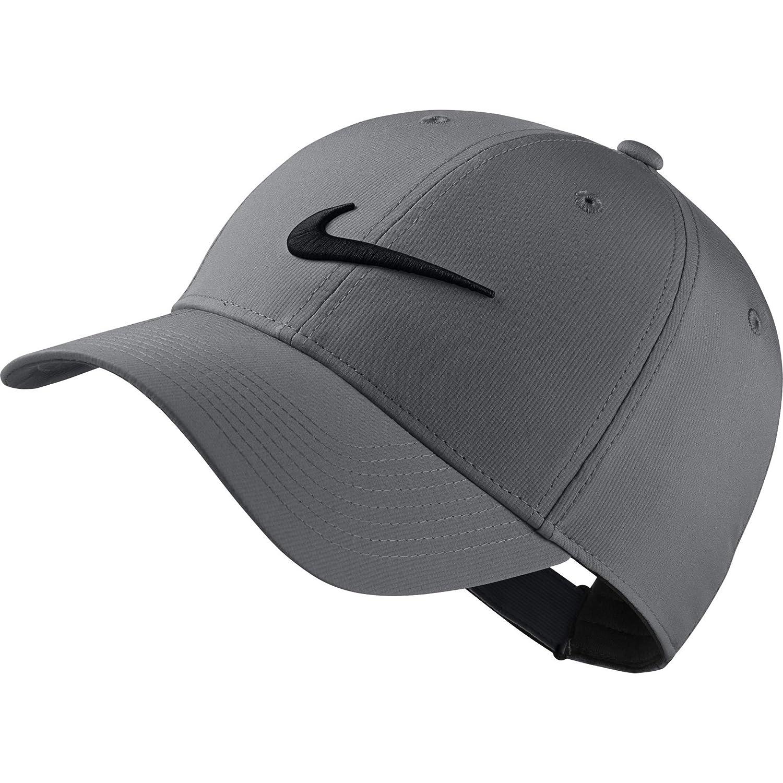 Black OSFA-55,8-60,6cm New Era Mens League Basic Snp2 Dettig Cap ONE Size