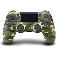 Sony DualShock 4 Wireless Controller for PlayStation 4 Deals