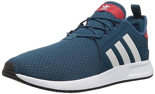 adidas Originals Men s X_PLR Sneaker