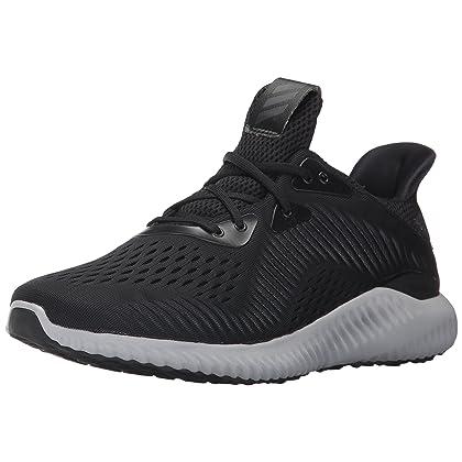 a7a5f8454ab6d9 Adidas Men s Alphabounce Em M Running Shoe