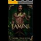 Famine (The Four Horsemen Book 3)