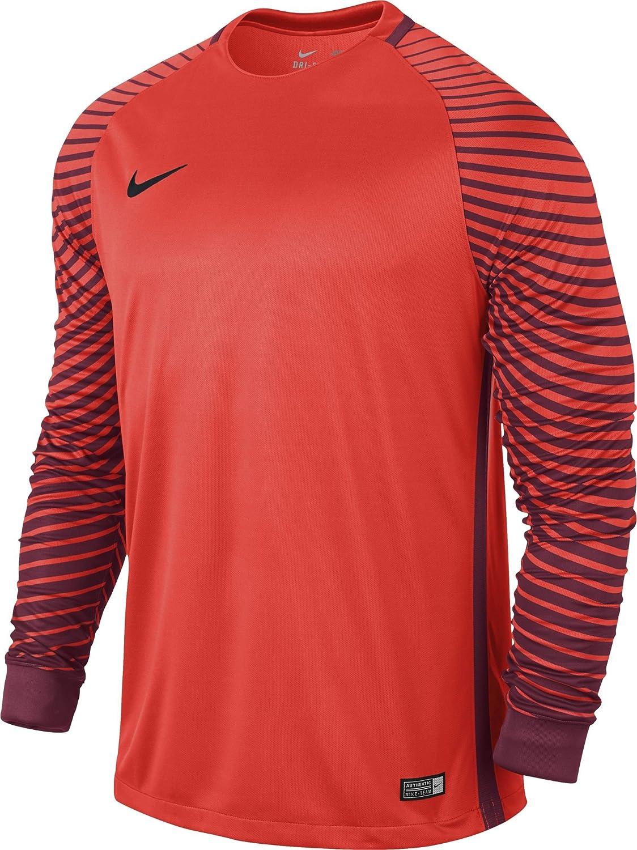 f46bda70b Nike LS Gardien Jsy - Men s T-Shirt