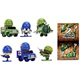 Awesome Little Green Men Battle Pack 548003