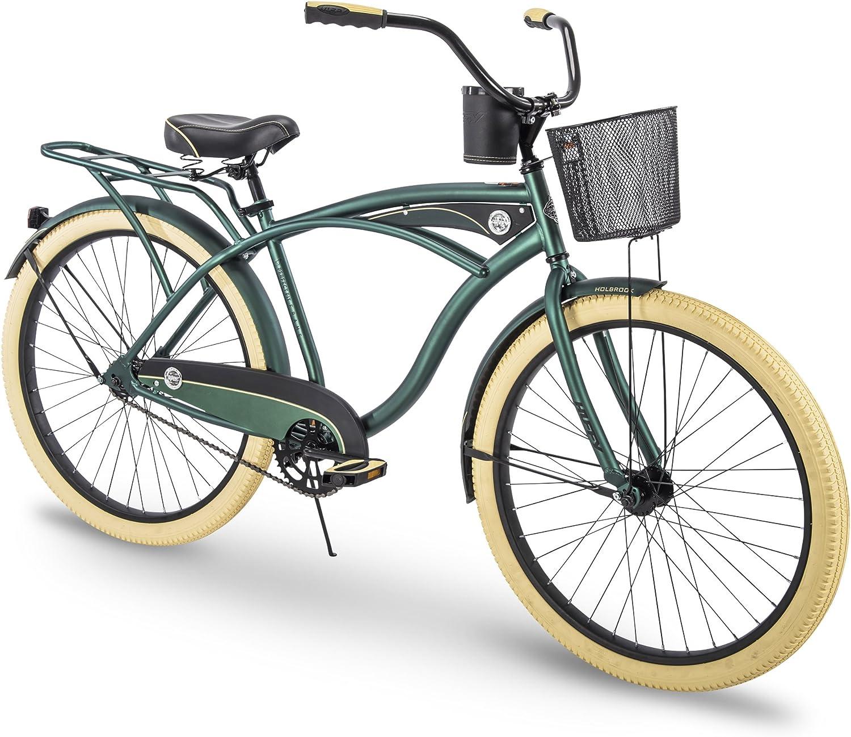 Huffy Cruiser Hybrid Road Bike 20 inch
