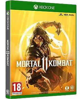 Far Cry 5: Amazon.es: Videojuegos