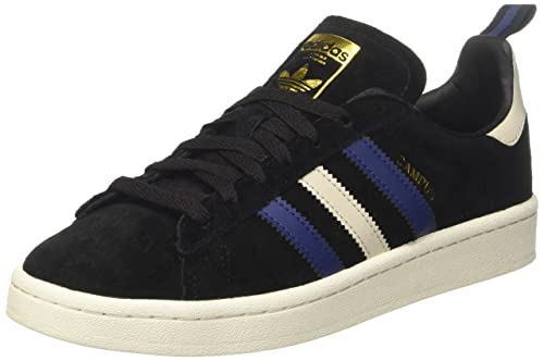 b6bcd09e665aa7 adidas Men s Campus Trainers