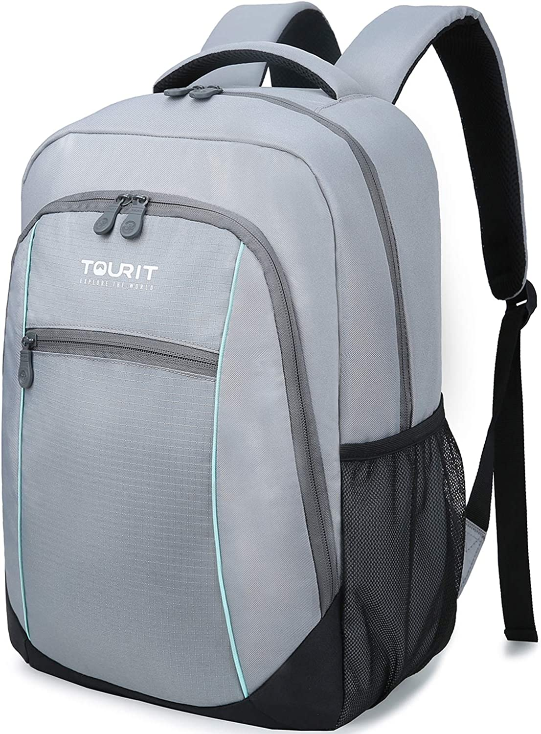 TOURIT Insulated Hiking Backpack