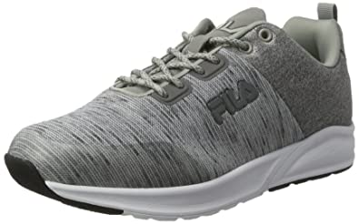2aa8fad93adabf Fila Herren Men Base Phantom K Low Sneaker