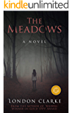 The Meadows: A page-turning supernatural thriller (Legacy of Darkness Book 1)