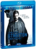 """Stratton - Forze Speciali """"Fighting Stars"""" (Blu-Ray)"""
