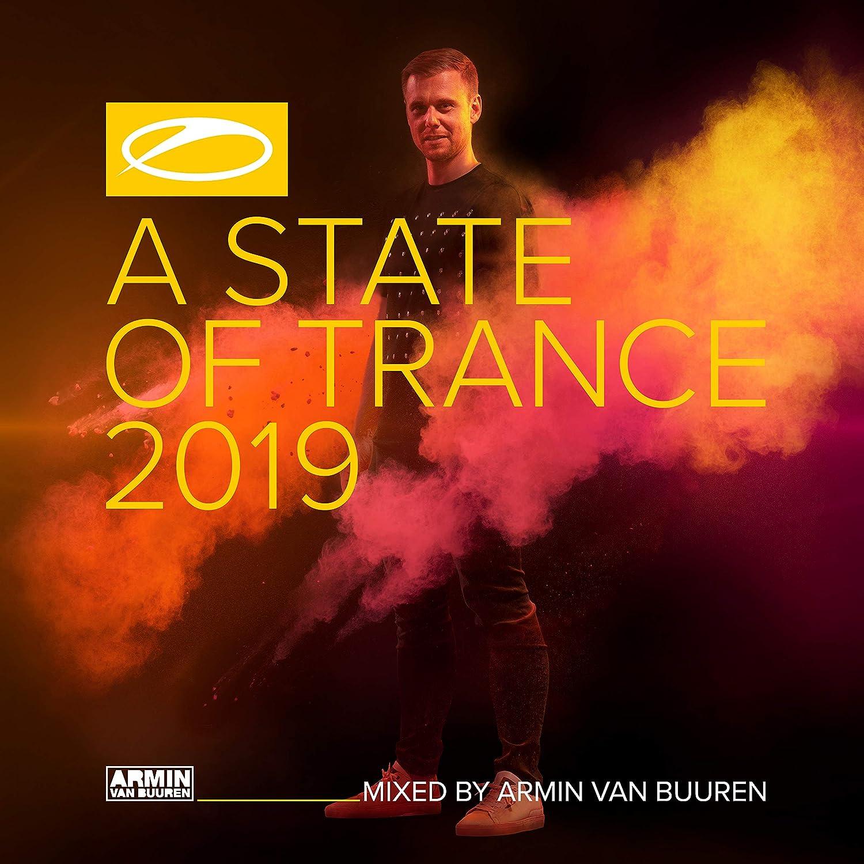 Armin asot 2019