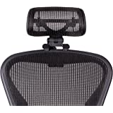 Engineered Now ENgage H4 Headrest For Herman Miller Aeron Chair By  Engineered Now, Inc.