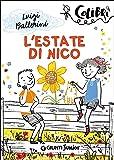 L'estate di Nico