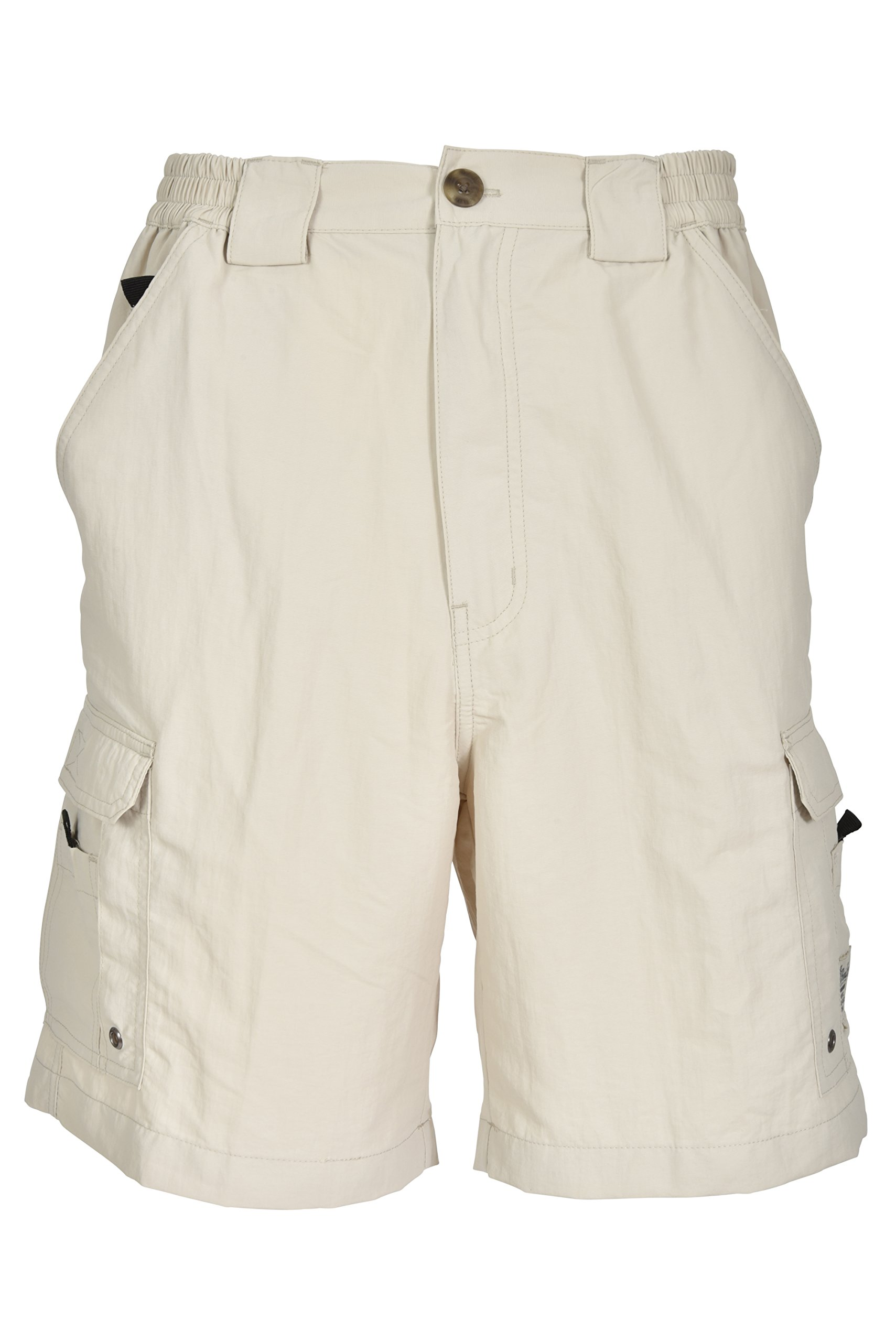 3fd12be9 Best Rated in Men's Shorts & Helpful Customer Reviews - Amazon.com