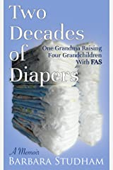 Two Decades Of Diapers