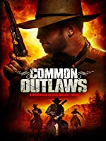 Common Outlaws