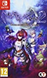 Nights of Azure 2: Bride of the New Moon pour Nintendo Switch
