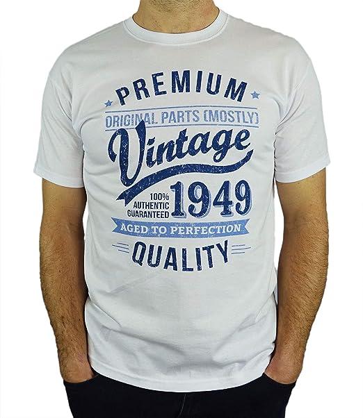 1949 Vintage Year