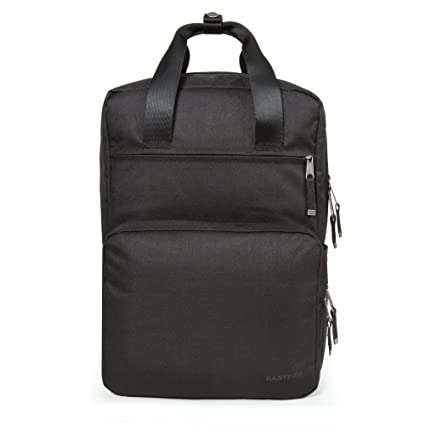 Eastpak KYNDRA Mochila, 21 L, Custom Black