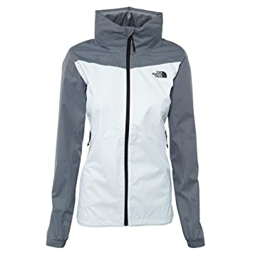 65da2a107 THE NORTH FACE Women's Resolve Plus Jacket, Womens, 3C7N: Amazon.co ...